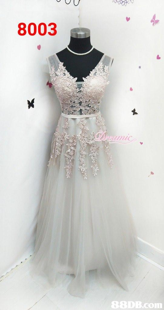 8003 88DB.com  dress