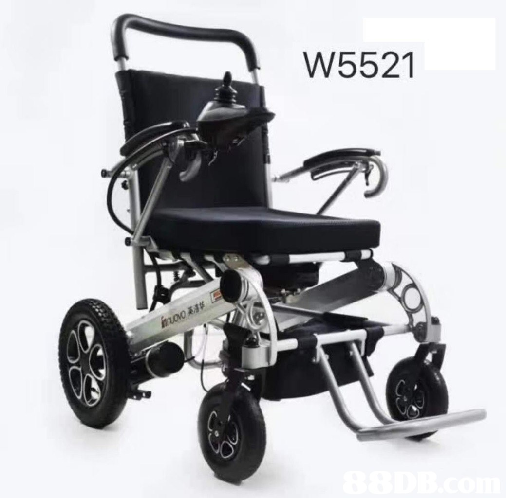 W5521  product,wheelchair,product,wheel,