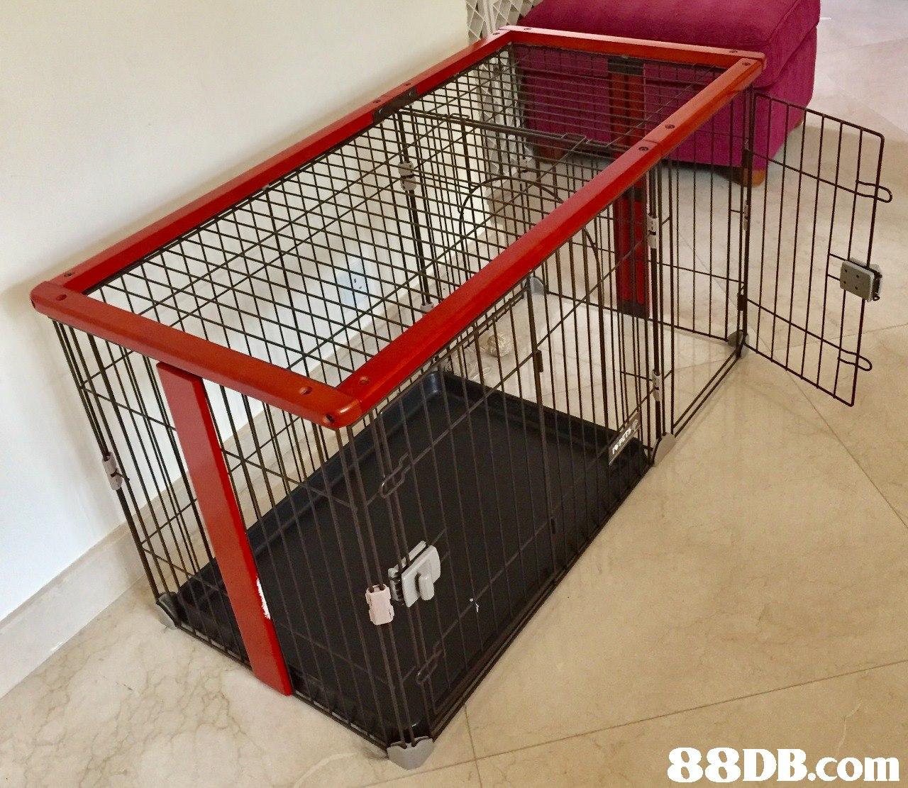 88DB.com  cage