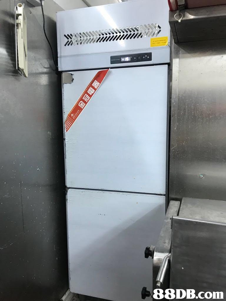 88DB.com  machine