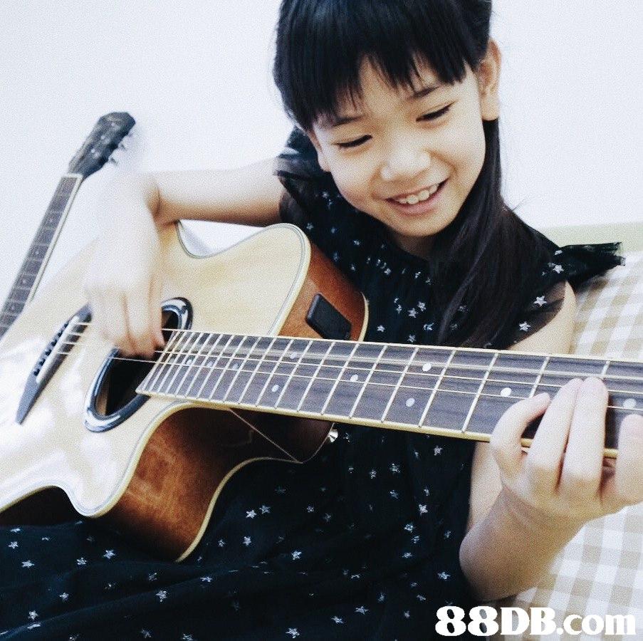88DB.com  guitar,musical instrument,bass guitar,string instrument,string instrument
