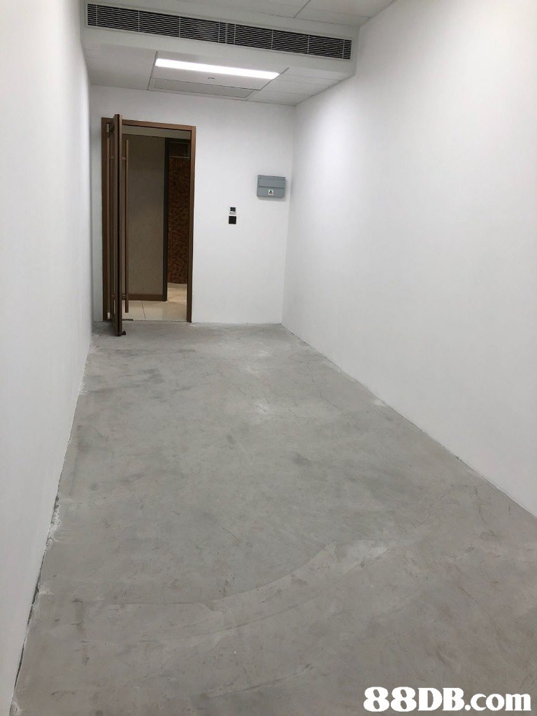 property,floor,flooring,wall,real estate