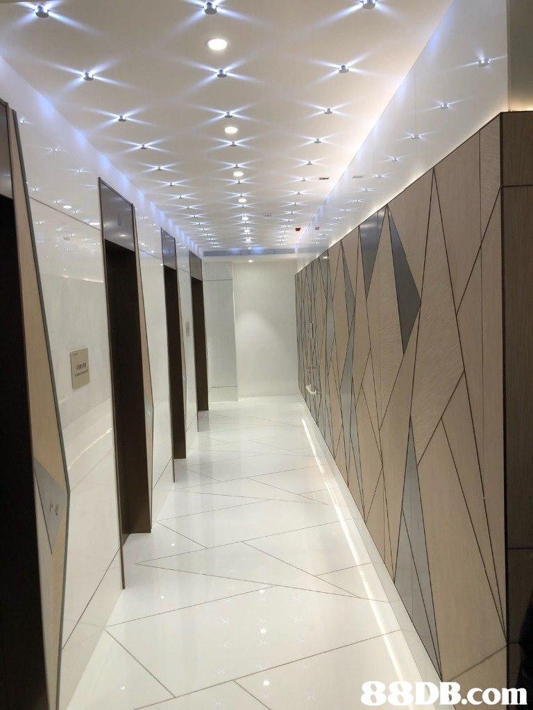 ceiling,property,lobby,interior design,floor
