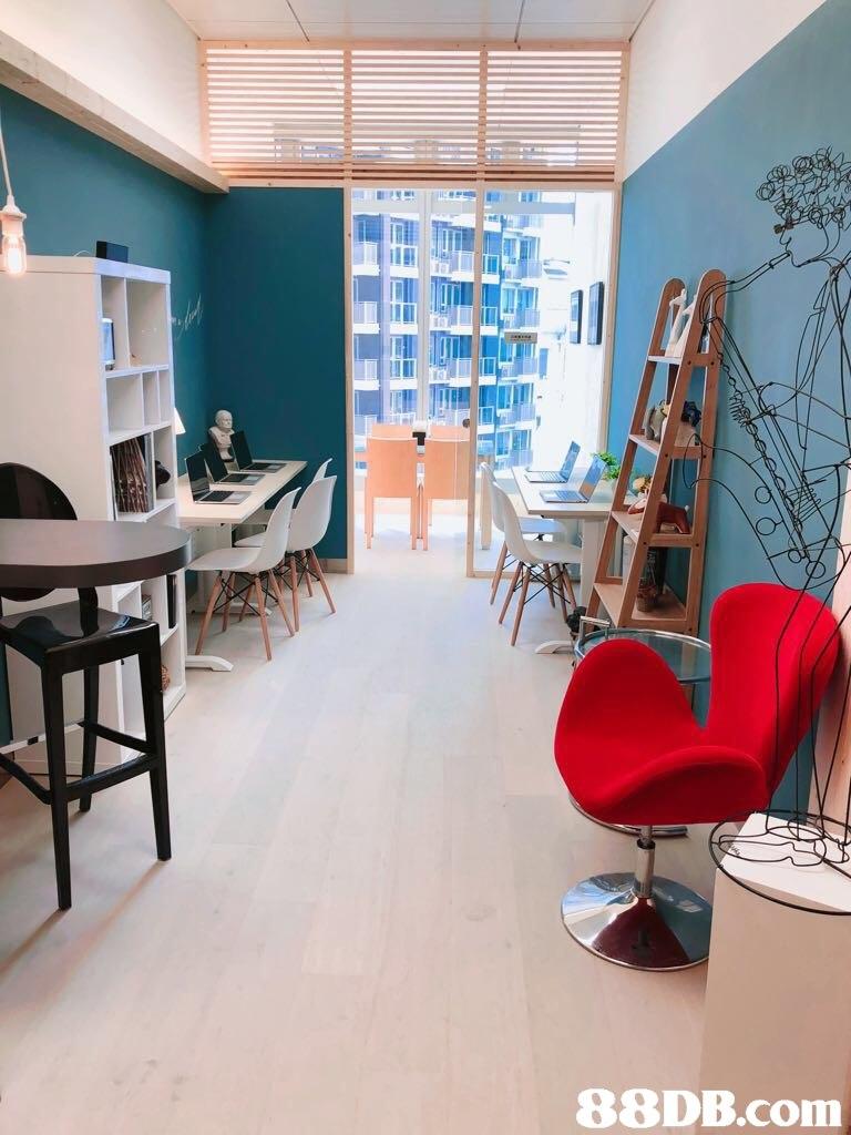 room,interior design,floor,flooring,furniture