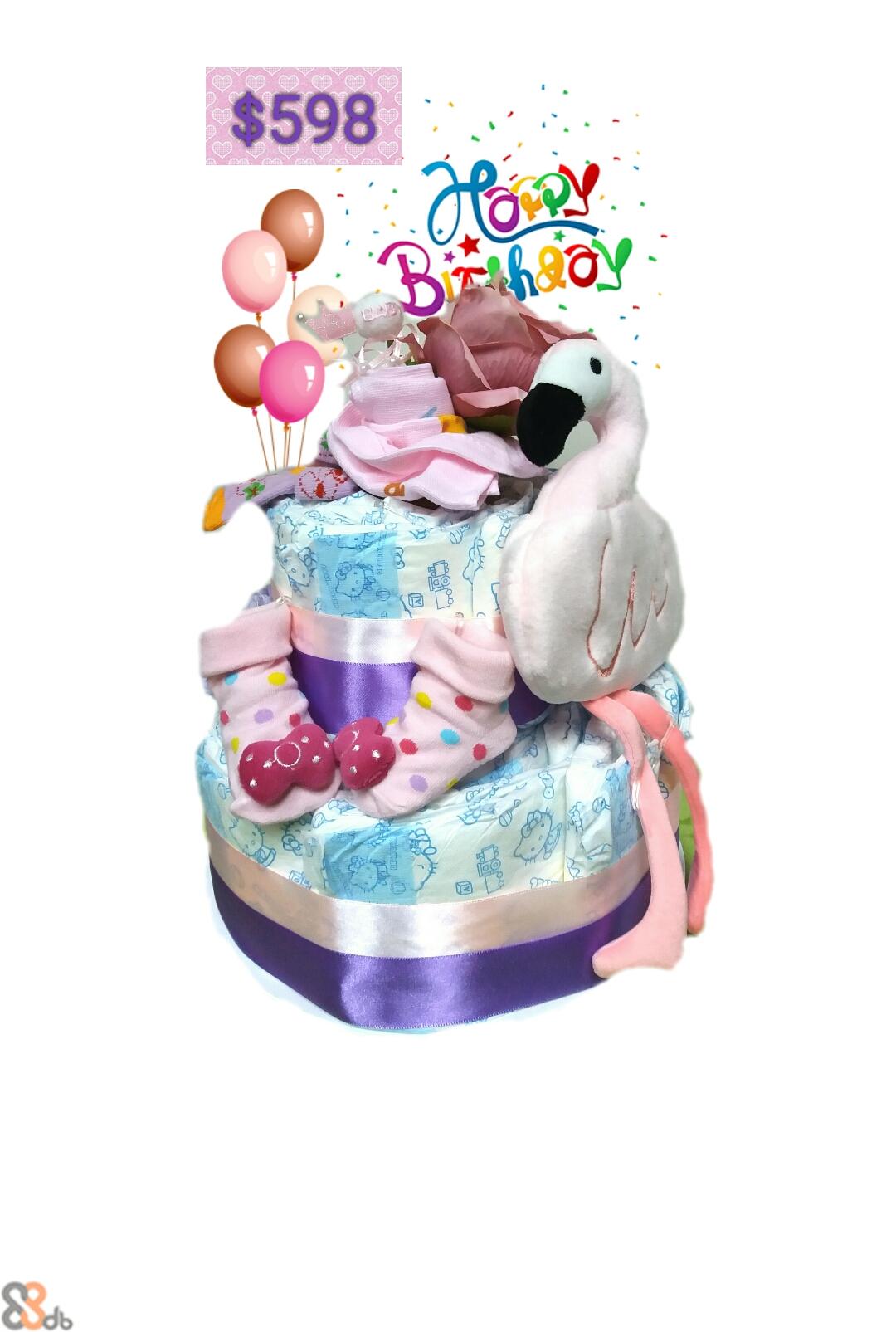 $598'  torte,cake,sugar cake,cake decorating,pasteles