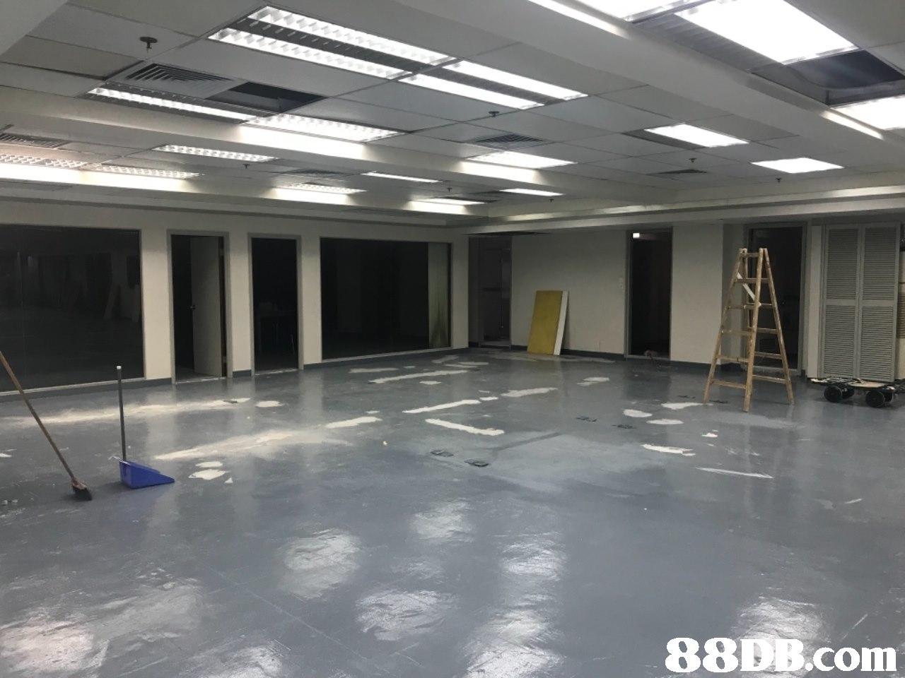 property,floor,flooring,ceiling,real estate