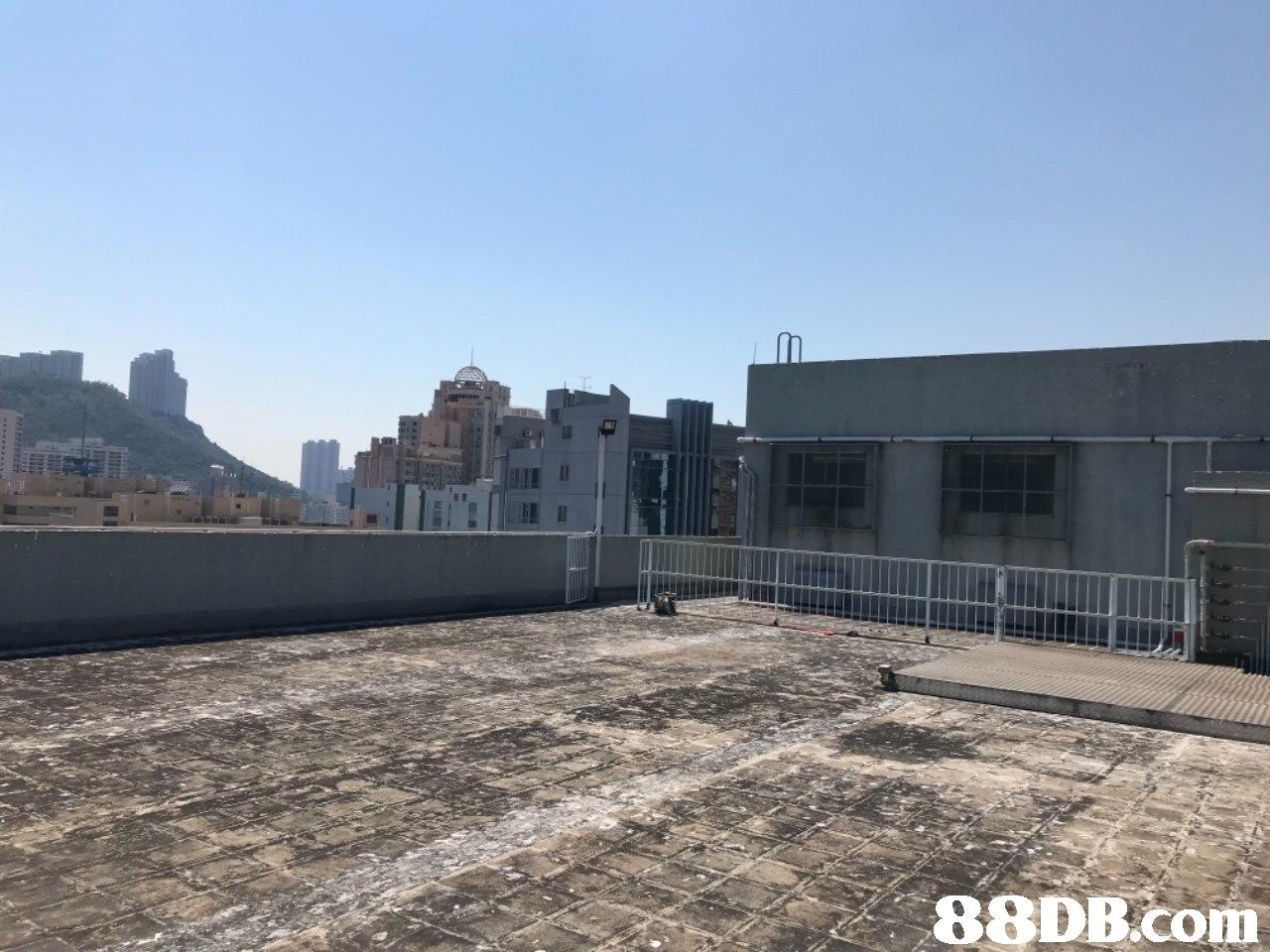 88DB.Com  property,real estate,building,