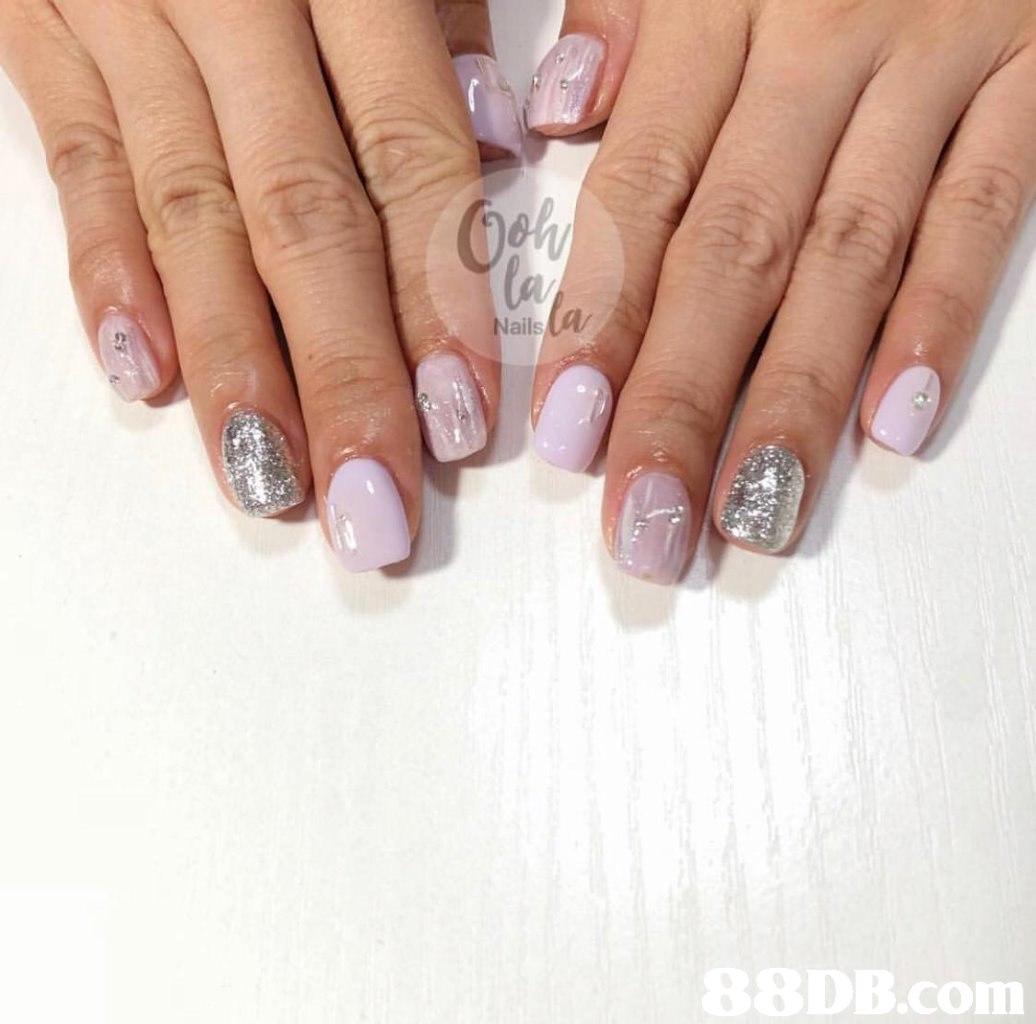 Nails B8DB.com IL  finger,nail,manicure,nail care,hand