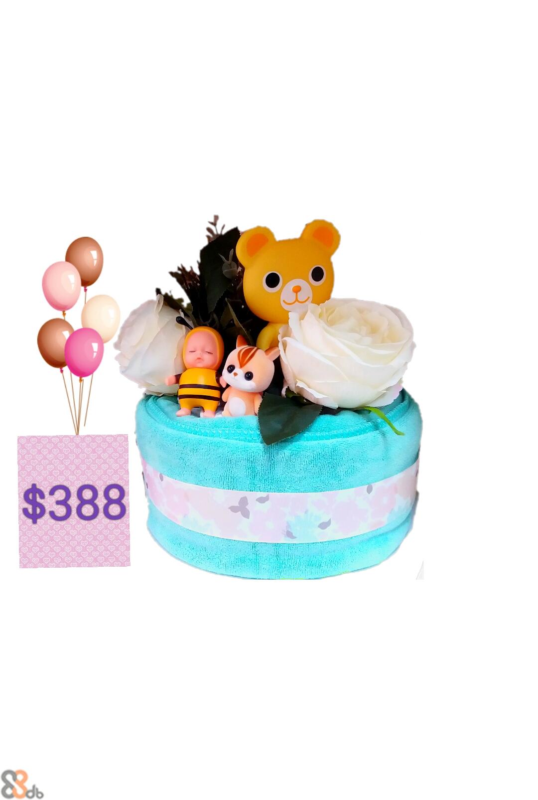 cake decorating,torte,cake,product,toy