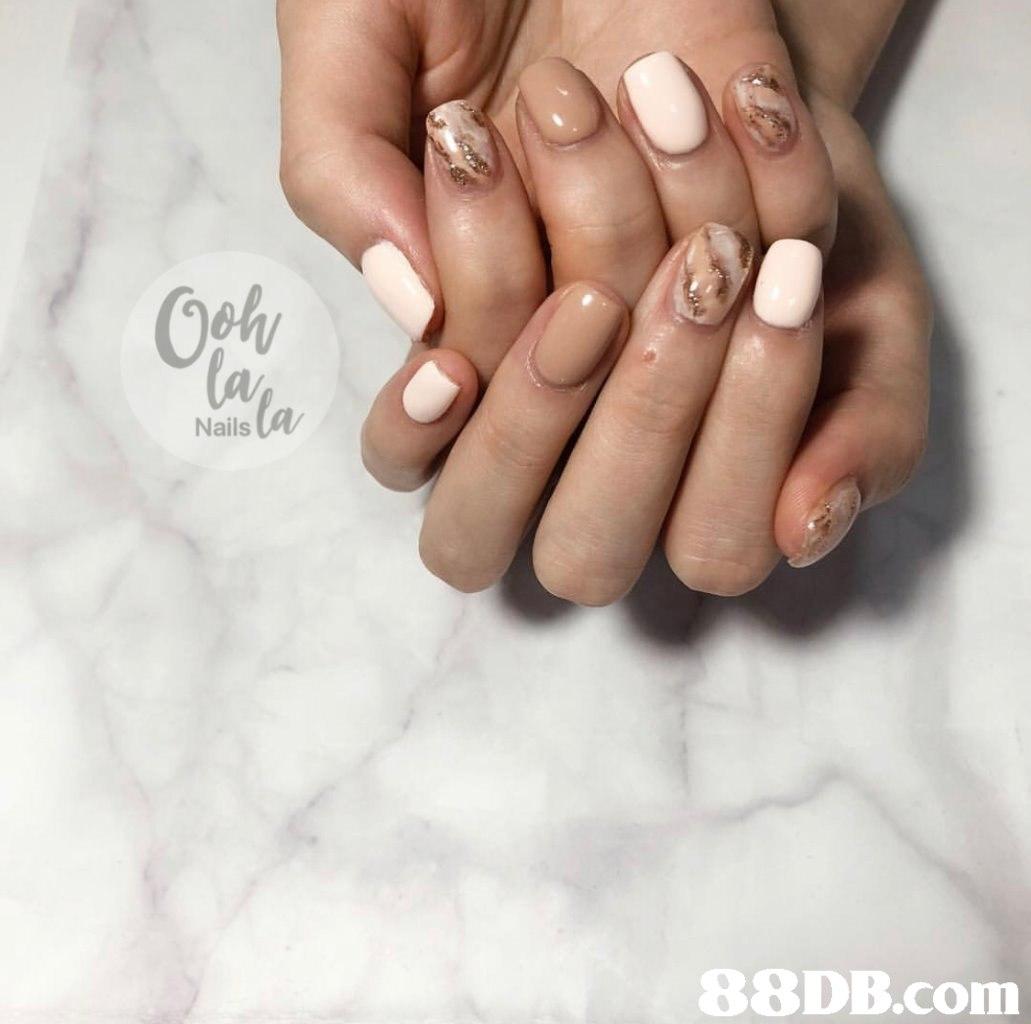 0% (ay Nails   finger,manicure,nail,nail care,hand