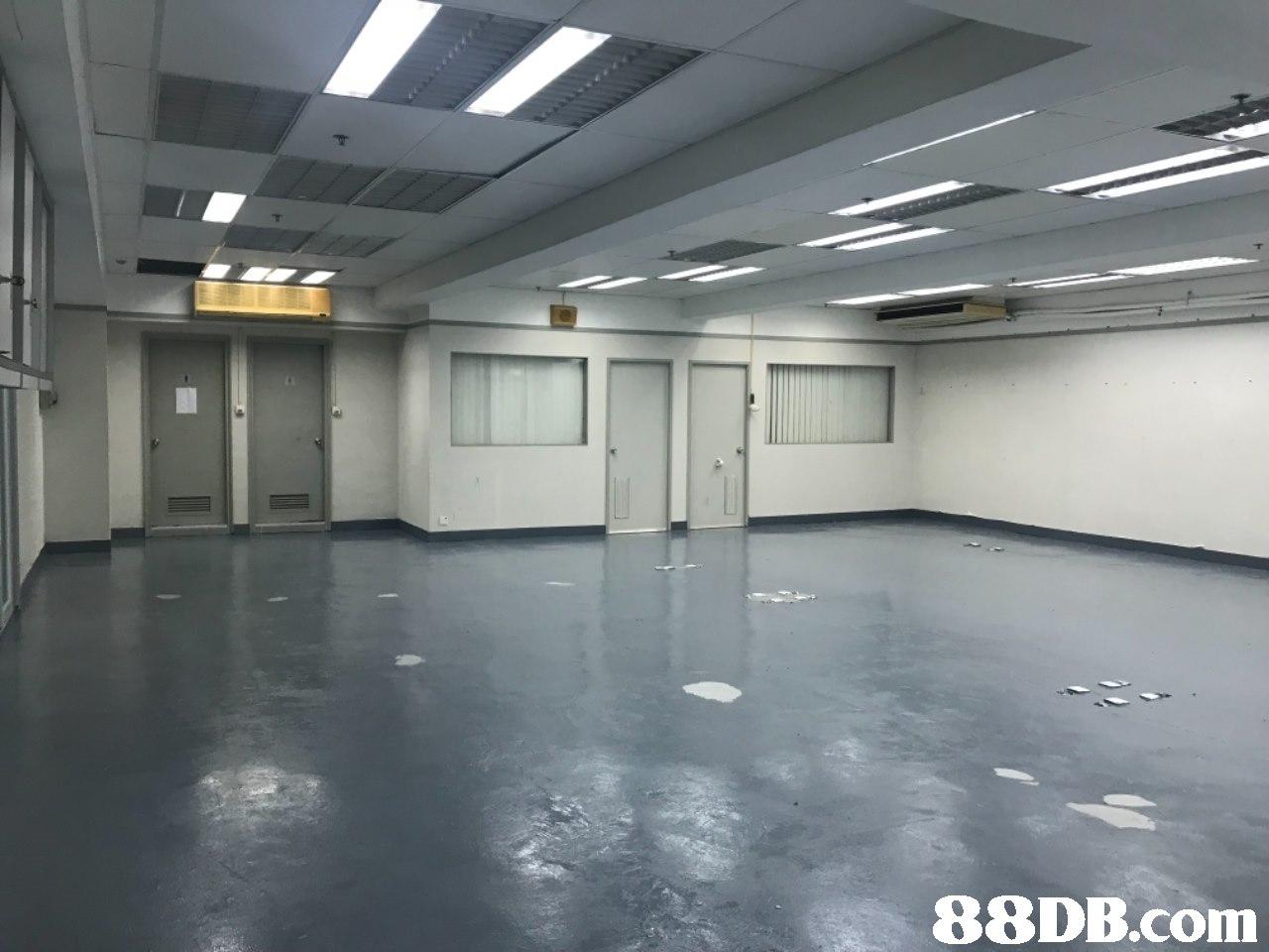 property,floor,flooring,real estate,ceiling