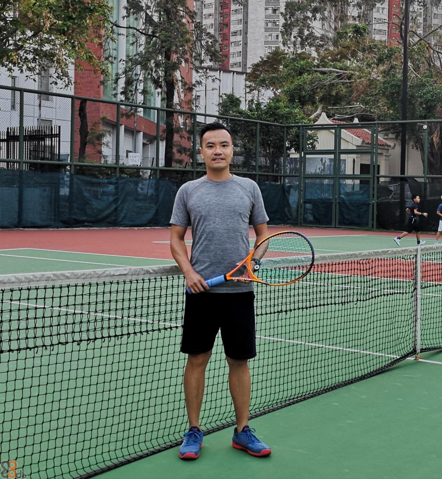rackets,tennis,racket,racquet sport,tennis court