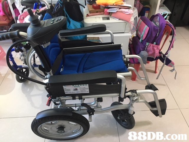 wheelchair,product,motor vehicle,motorized wheelchair,