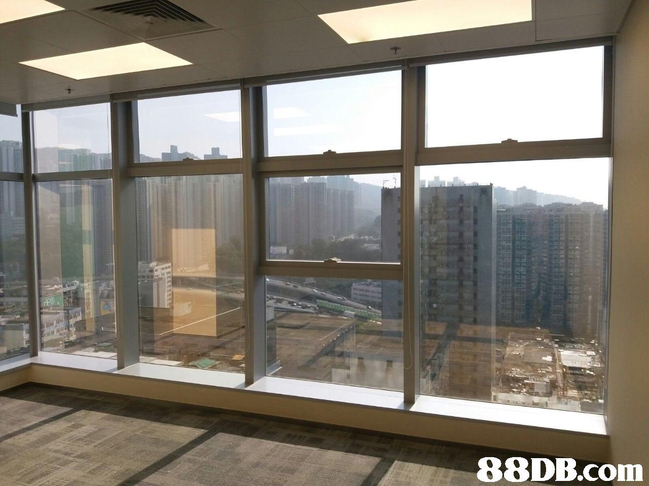 property,window,glass,daylighting,