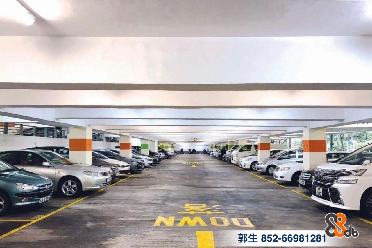 ob 郭生852-66981281  motor vehicle,car,parking,automotive design,parking lot