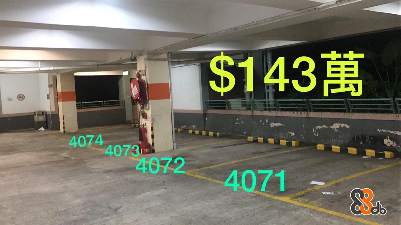 $143萬 4074 4073 】FIR 4072 4071  structure,sport venue,vehicle,