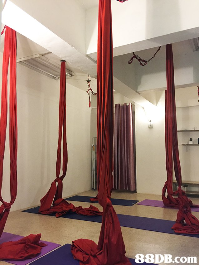room,interior design,floor,ceiling,curtain