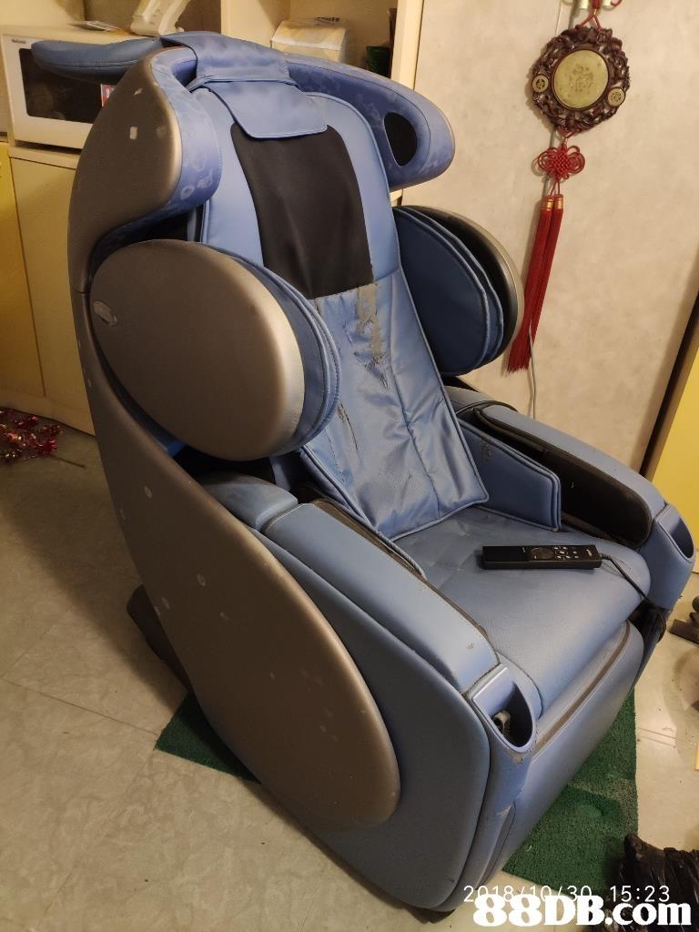 15:23 com  massage chair,product,car seat cover,car seat,automotive design