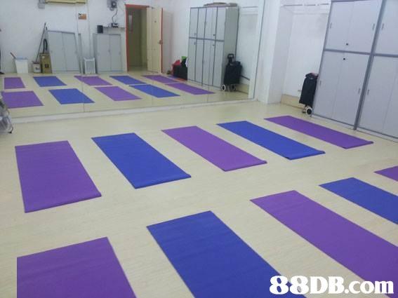 floor,purple,flooring,property,violet