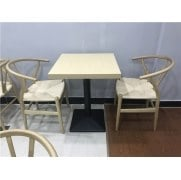 furniture,table,property,chair,product