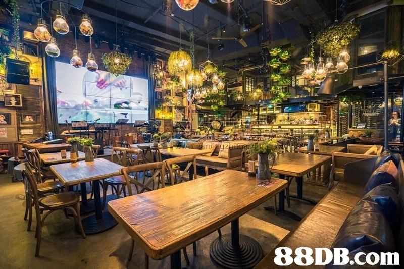 restaurant,café,