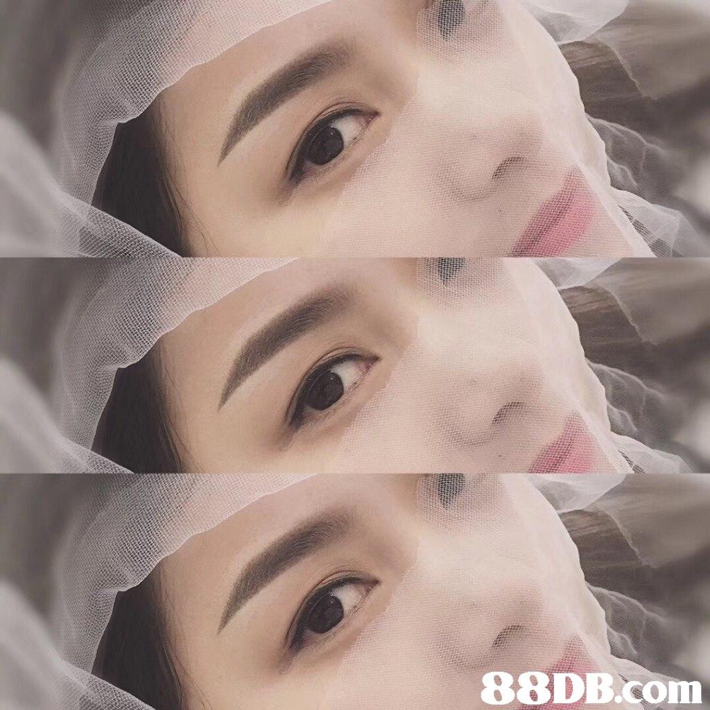 eyebrow,face,skin,nose,forehead