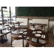 furniture,table,property,chair,restaurant