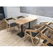 furniture,table,property,chair,wood