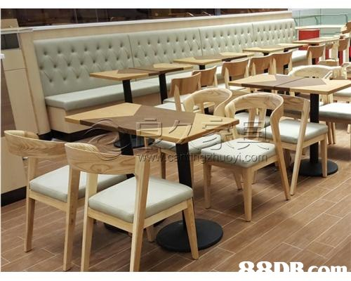 furniture,table,chair,wood,