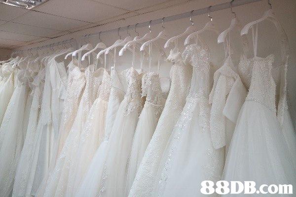 轉讓婚紗禮服公司