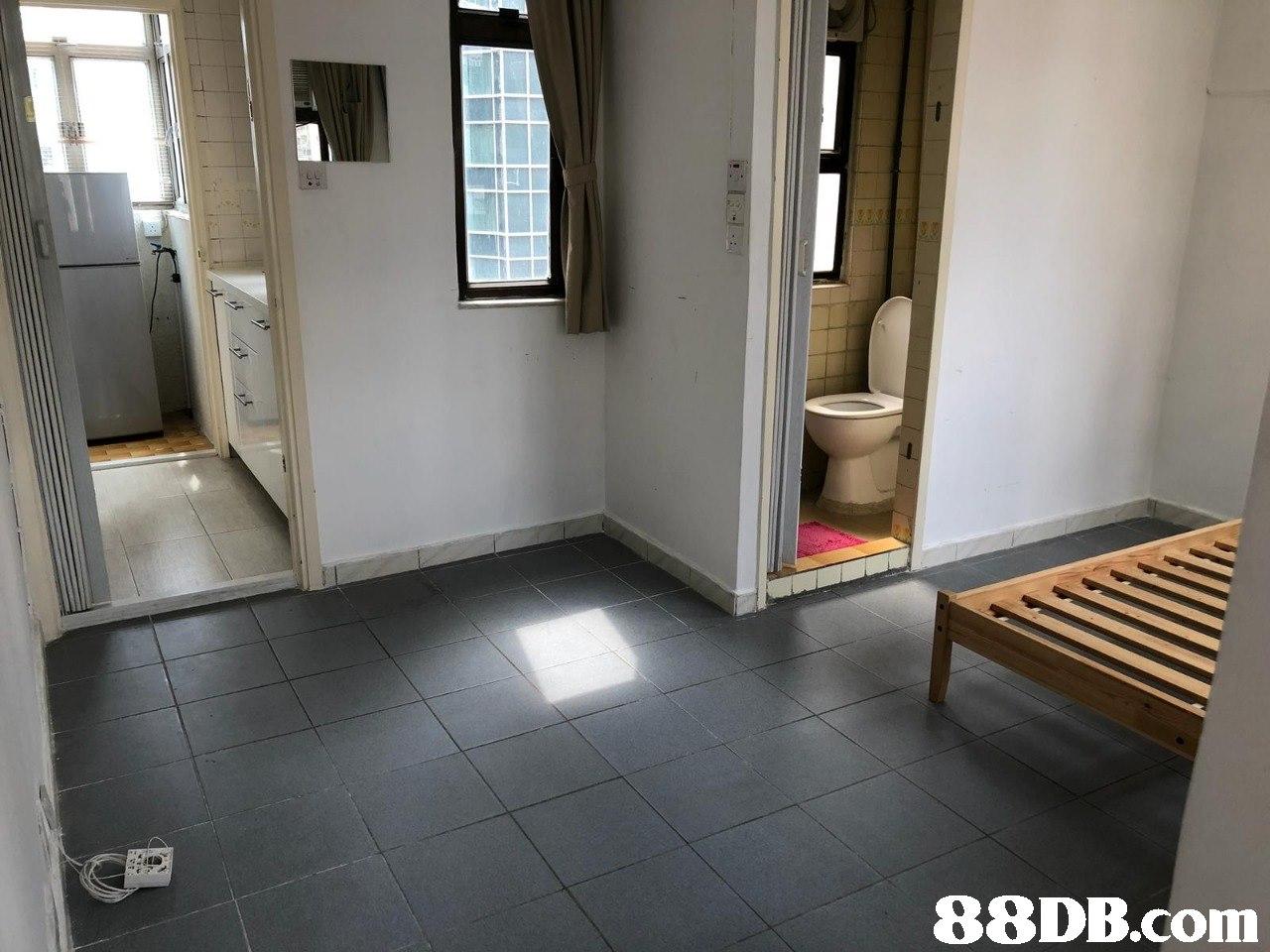 property,floor,room,flooring,tile