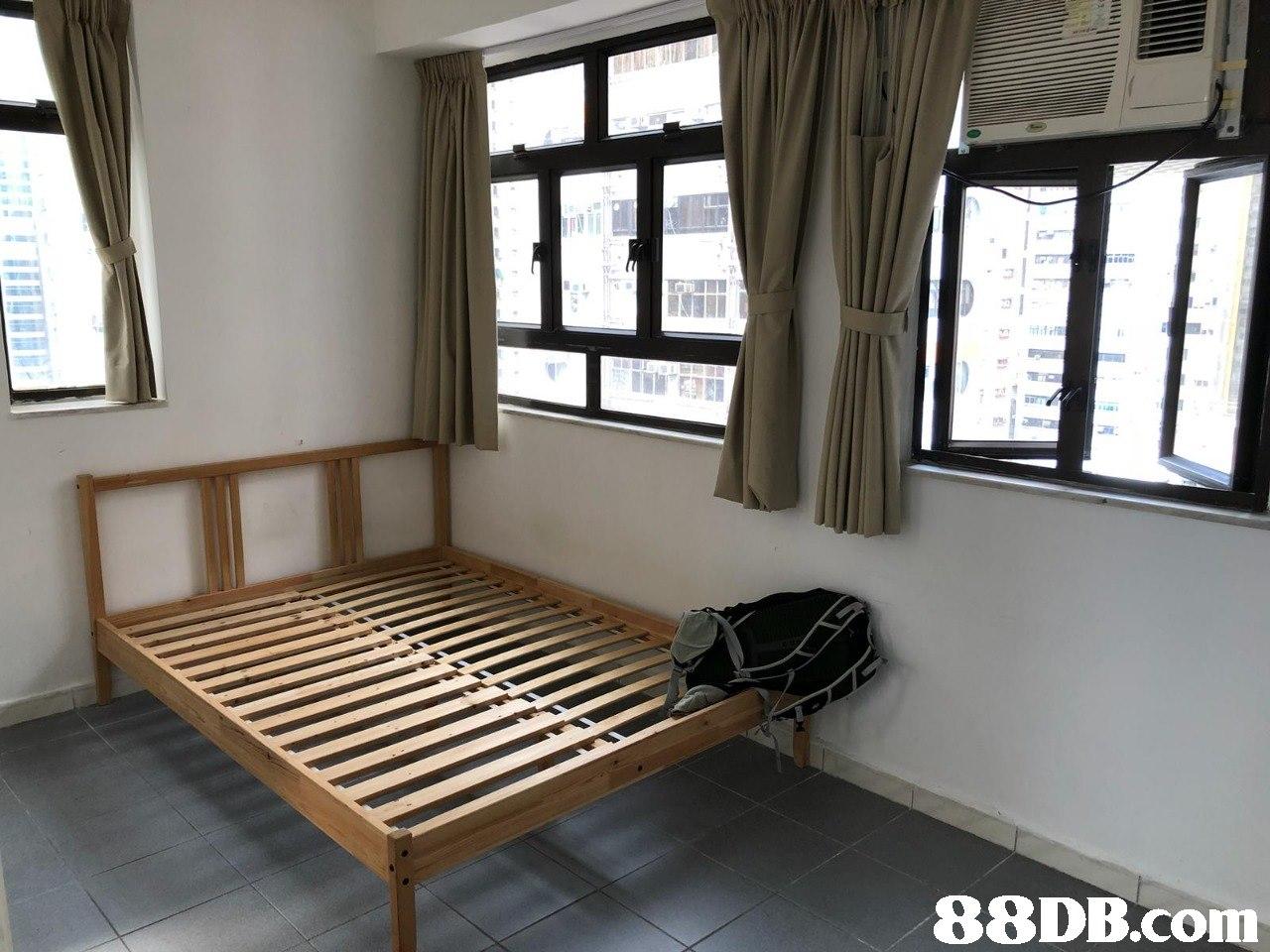 property,room,furniture,bed frame,real estate