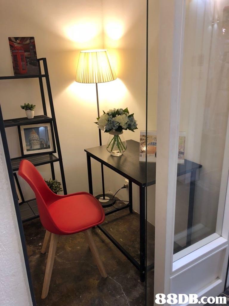 room,property,furniture,interior design,table