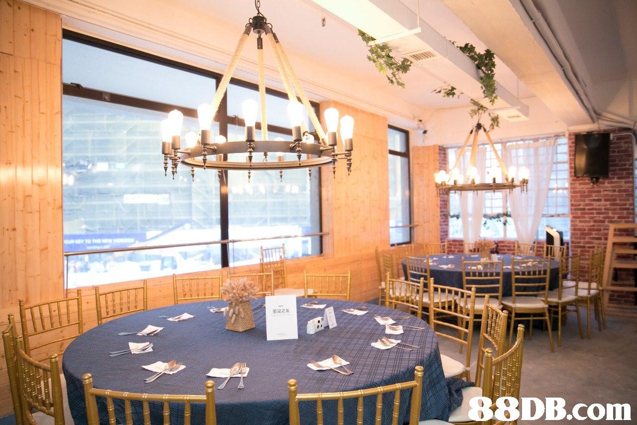 浸之友 LI  function hall,property,interior design,table,ceiling
