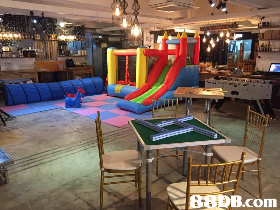 table,furniture,interior design,recreation room,