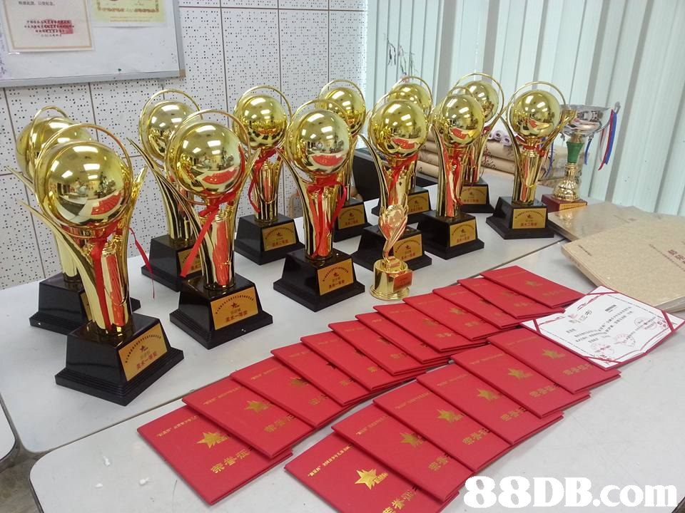 trophy,indoor games and sports,