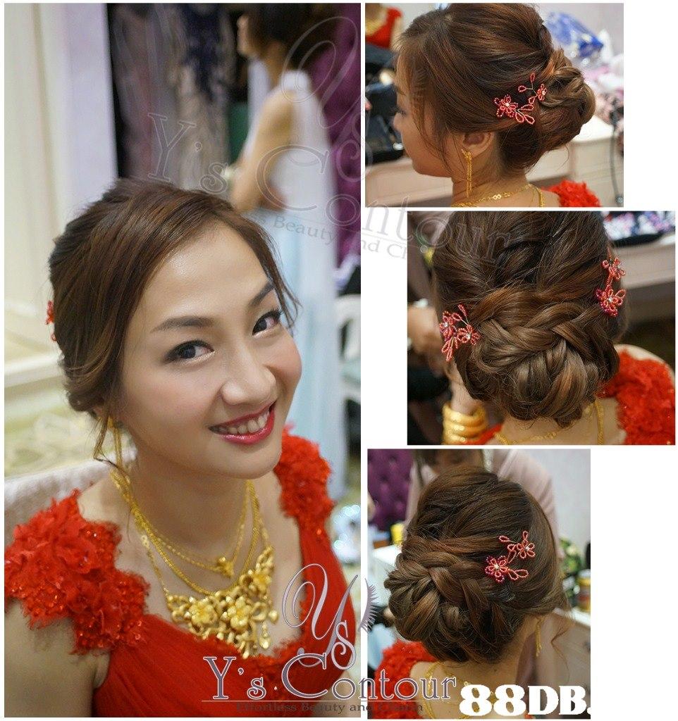 LI t ar  hair,hairstyle,long hair,hair accessory,hair coloring
