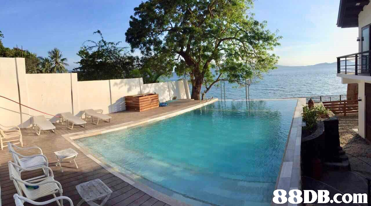 property,resort,swimming pool,leisure,real estate