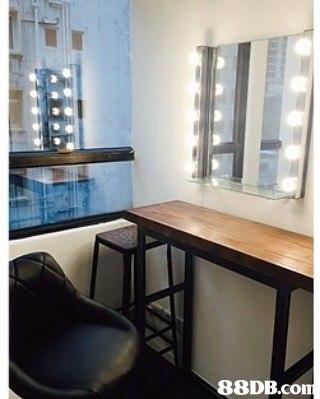 property,room,interior design,table,window