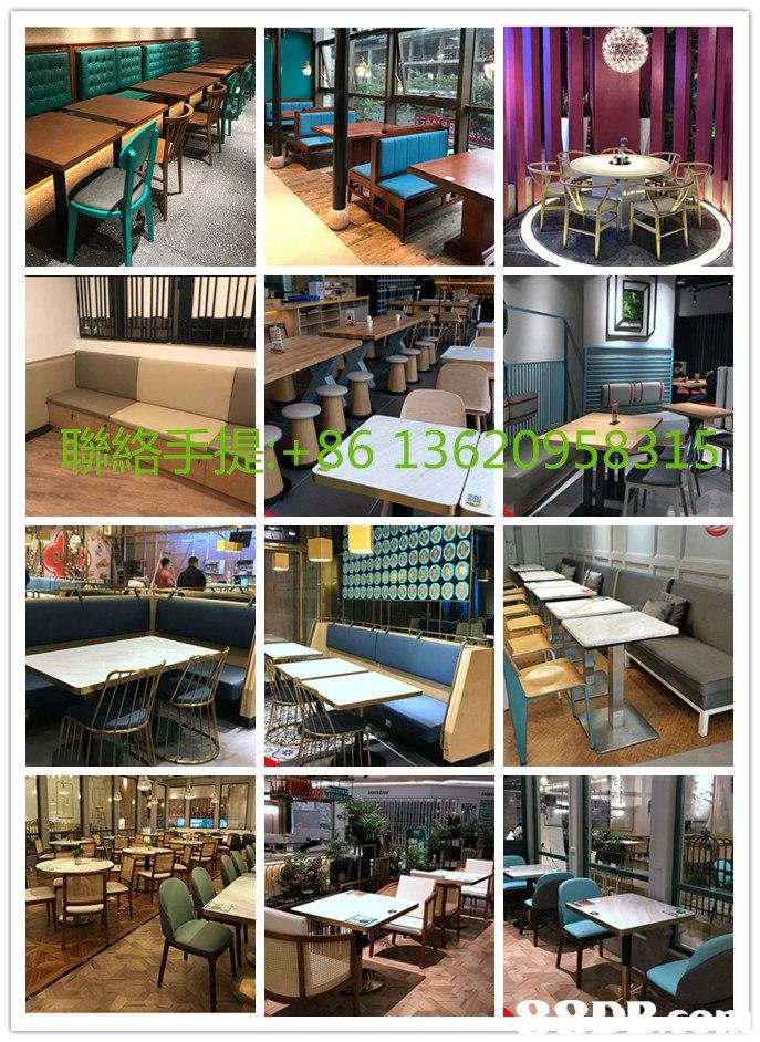 AZZJLS6 13620958316 M00000,Product,Furniture,Wood,