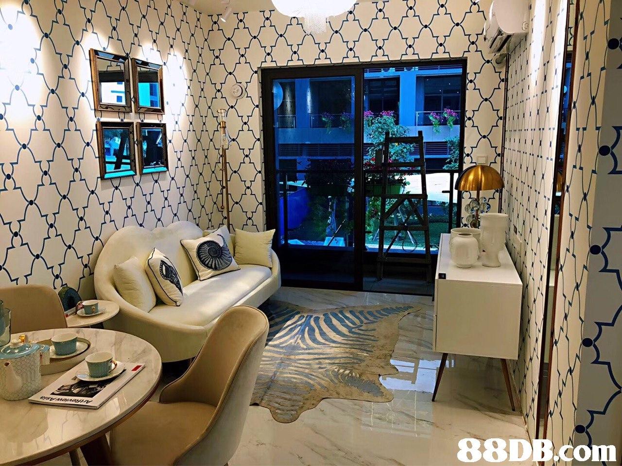 living room,room,interior design,lobby,wall