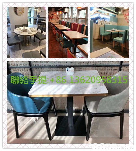 H 186 12620958315,Furniture,Table,Chair,Product,Room
