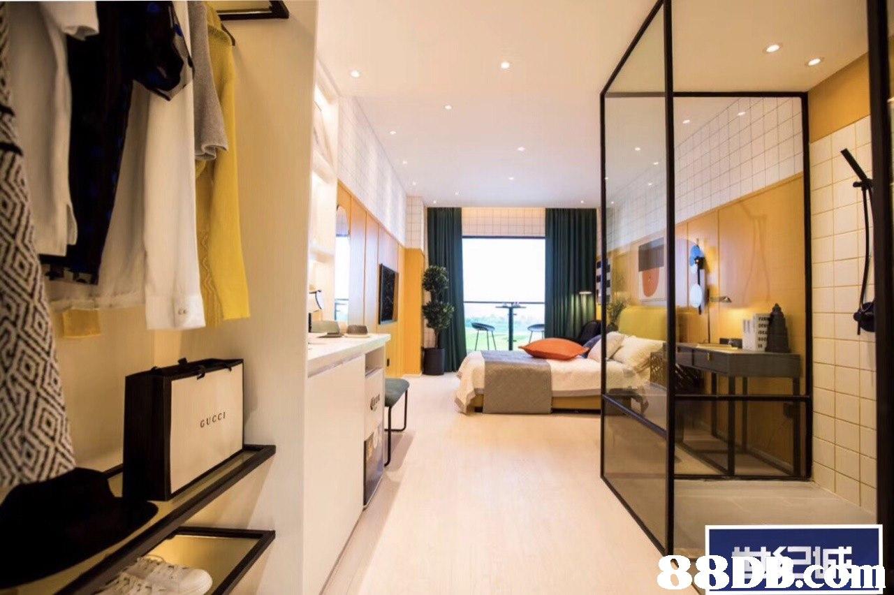 Gucci 8  room,interior design,ceiling,real estate,