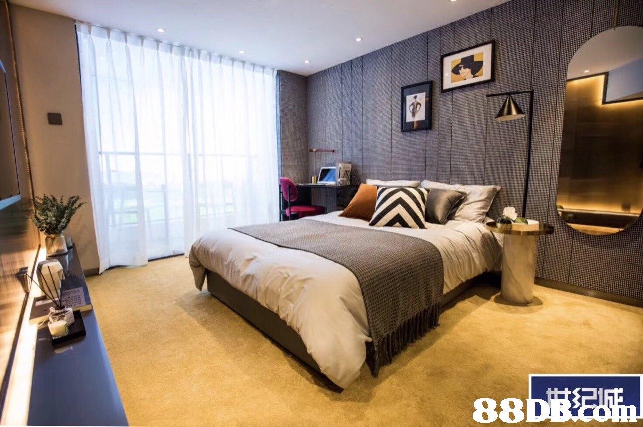 room,property,bedroom,interior design,ceiling