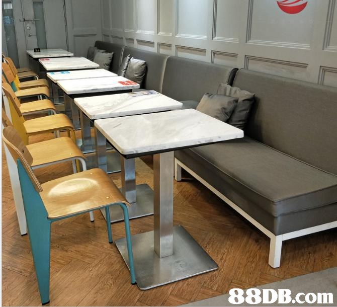 furniture,table,chair,product,floor