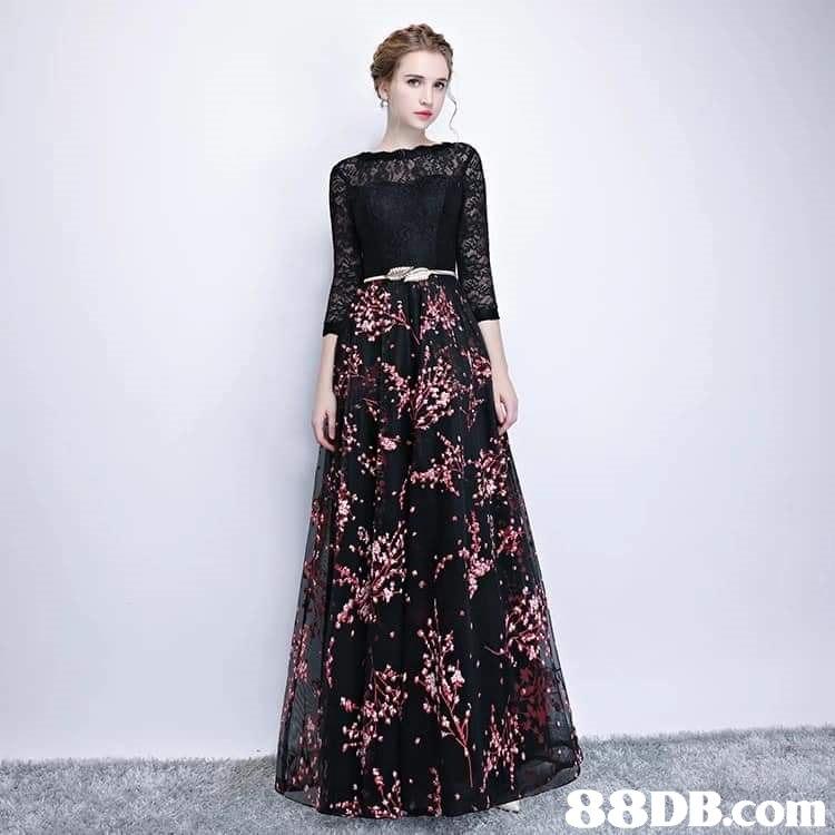 88DB.coim  dress,gown,fashion model,day dress,fashion