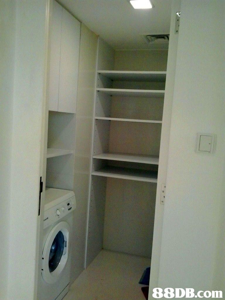 property,room,laundry room,laundry,major appliance