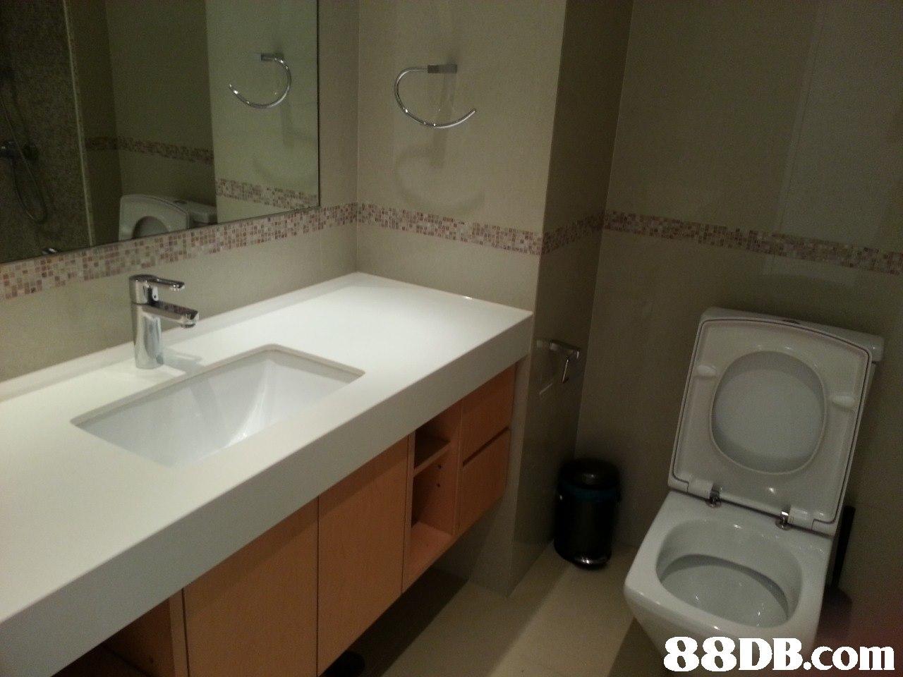 property,bathroom,room,sink,toilet seat