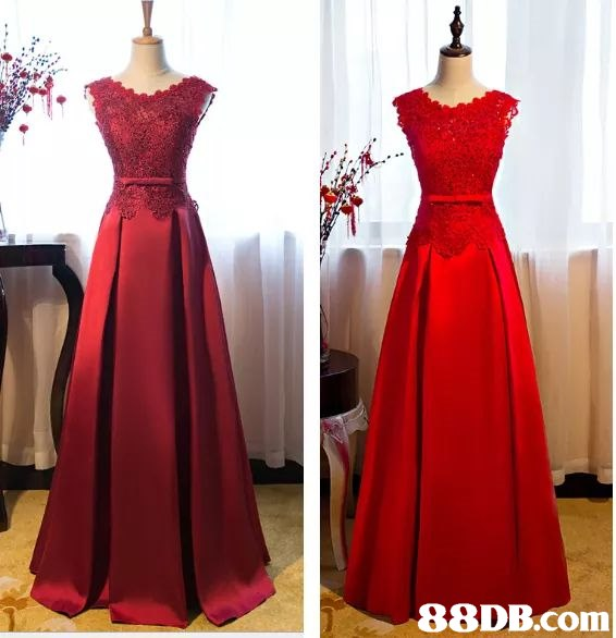 gown,dress,cocktail dress,formal wear,bridal party dress