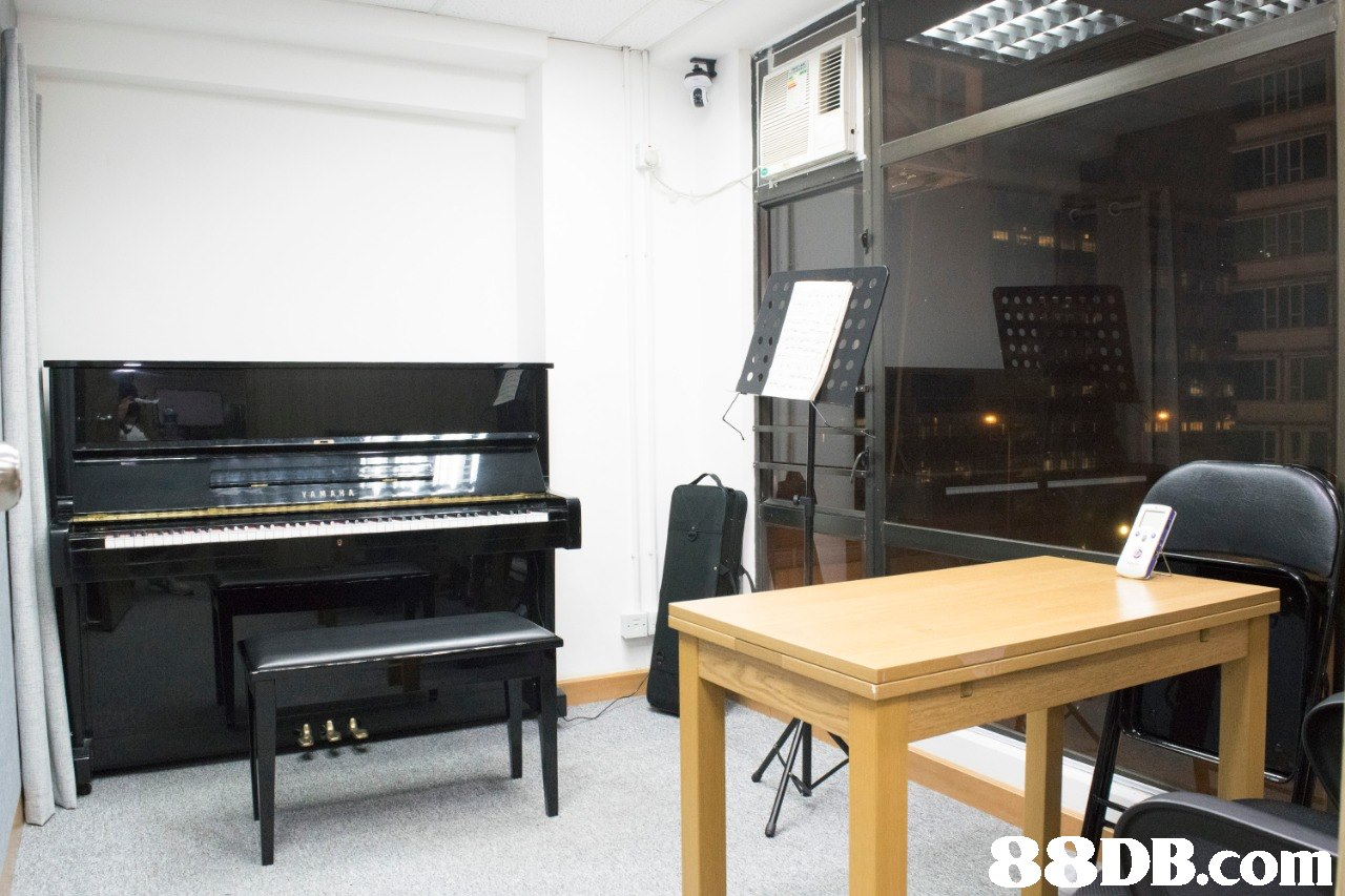 88DB.co  piano,keyboard,technology,player piano,musical instrument